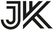 jk-black