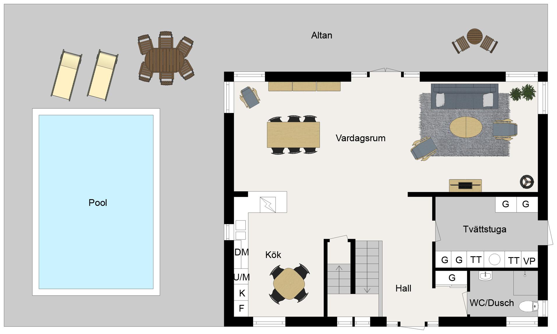 hus 2 entreplan copy