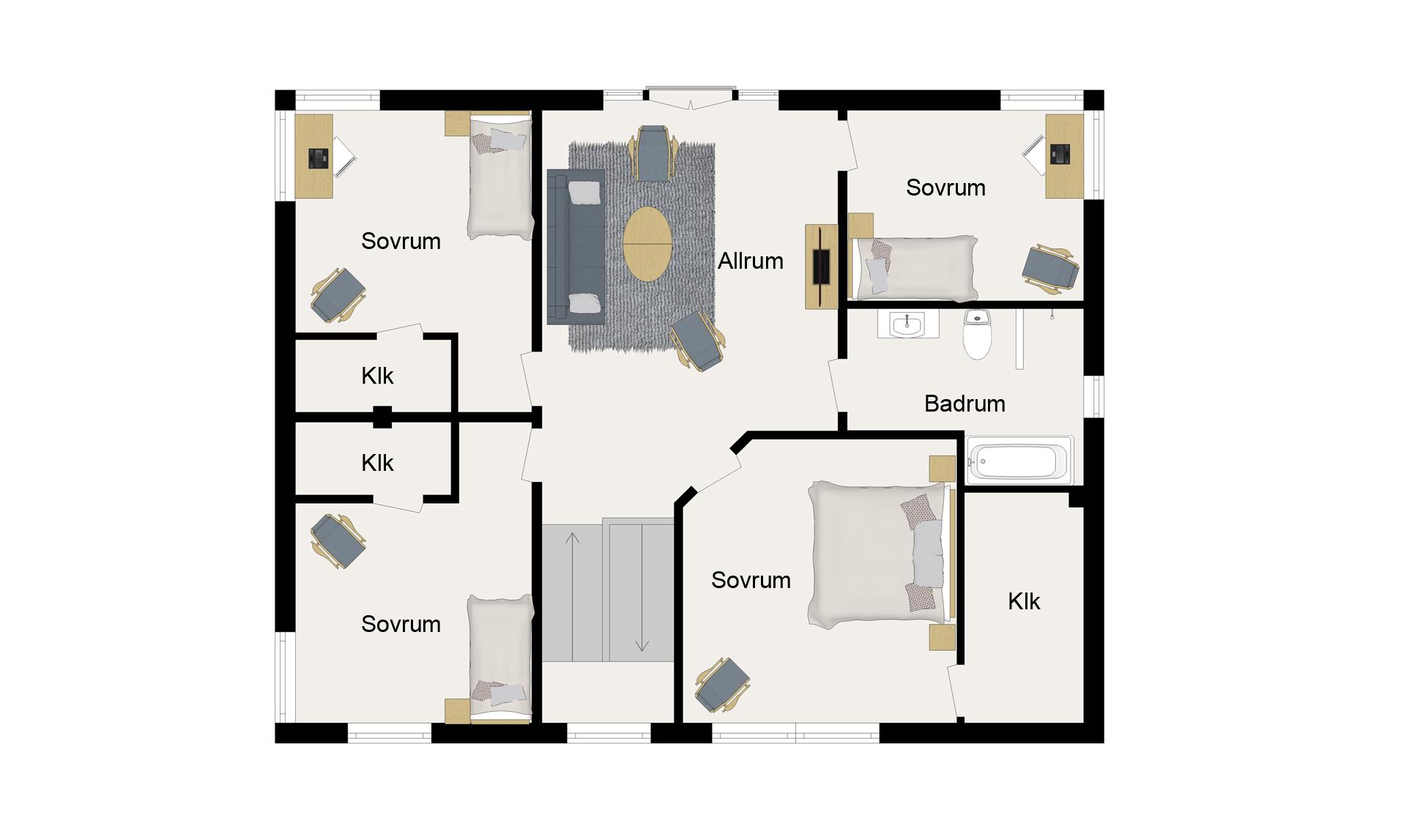 hus 2 övre plan copy