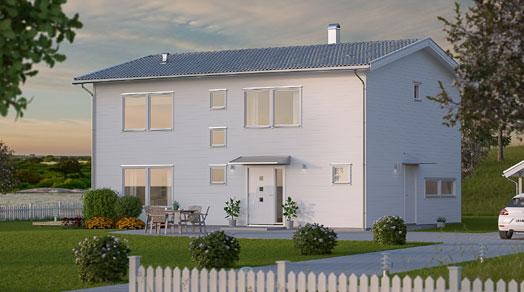 Villa Valstorp